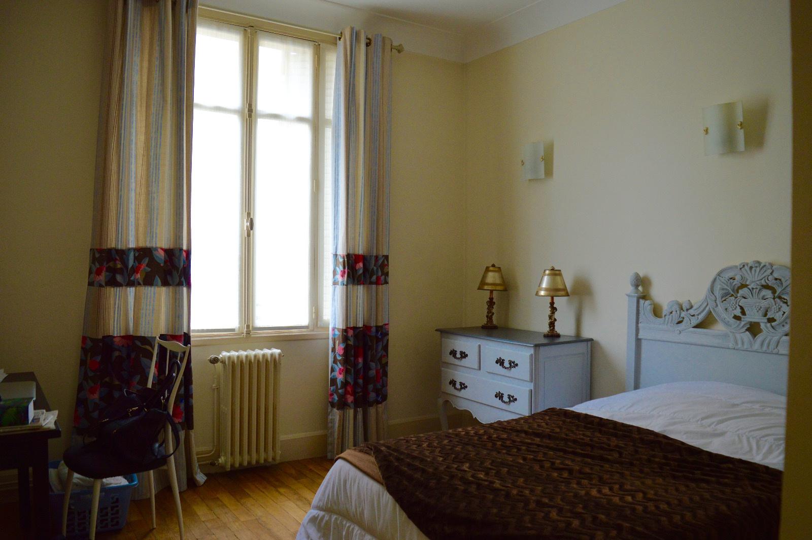 Vente limoges hyper centre coup de coeur pour cet appartement immosmart - Appartement meuble limoges ...